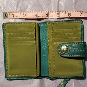 Fossil Bags - Fossil Wallet